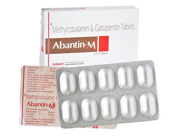 Abantin-m-soltech-product