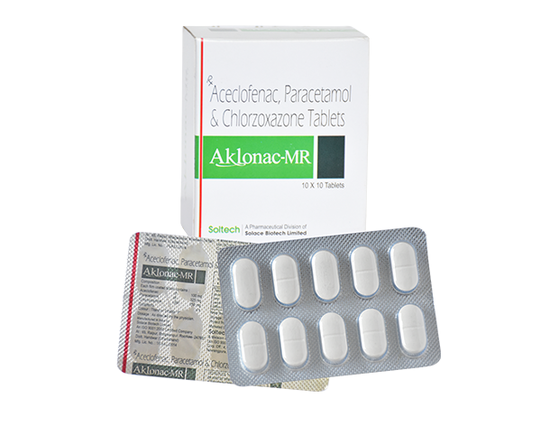 Aklonac-mr-soltech-product