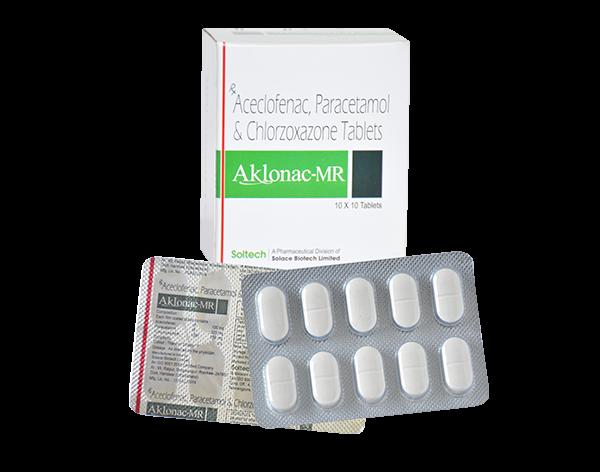 Aklonac-mr-soltech-product