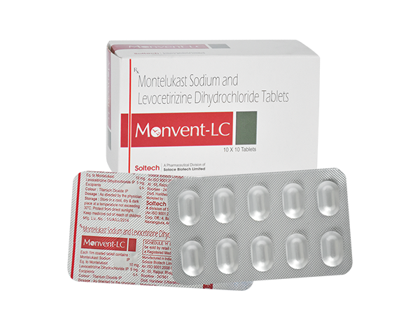 monvent-lc-tab-soltech-product