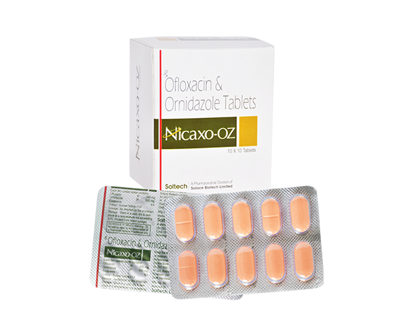 nicaxo-OZ-soltech-product